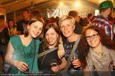 Fettn Festl - Krieglach - Sa 12.05.2012 - 24