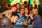 Fettn Festl - Krieglach - Sa 12.05.2012 - 25