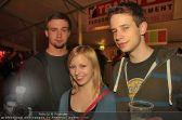 Fettn Festl - Krieglach - Sa 12.05.2012 - 252