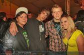 Fettn Festl - Krieglach - Sa 12.05.2012 - 267