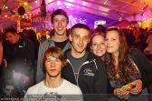 Fettn Festl - Krieglach - Sa 12.05.2012 - 27