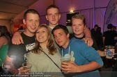 Fettn Festl - Krieglach - Sa 12.05.2012 - 272