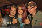Fettn Festl - Krieglach - Sa 12.05.2012 - 273