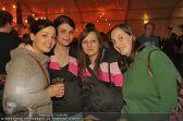 Fettn Festl - Krieglach - Sa 12.05.2012 - 275