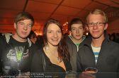 Fettn Festl - Krieglach - Sa 12.05.2012 - 288