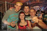 Fettn Festl - Krieglach - Sa 12.05.2012 - 297