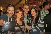 Fettn Festl - Krieglach - Sa 12.05.2012 - 302