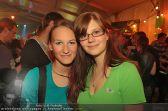 Fettn Festl - Krieglach - Sa 12.05.2012 - 303