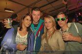 Fettn Festl - Krieglach - Sa 12.05.2012 - 306