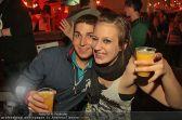 Fettn Festl - Krieglach - Sa 12.05.2012 - 309