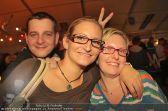 Fettn Festl - Krieglach - Sa 12.05.2012 - 316