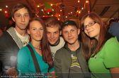 Fettn Festl - Krieglach - Sa 12.05.2012 - 322