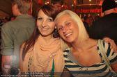 Fettn Festl - Krieglach - Sa 12.05.2012 - 332