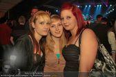 Fettn Festl - Krieglach - Sa 12.05.2012 - 338