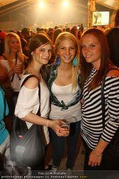 Fettn Festl - Krieglach - Sa 12.05.2012 - 34
