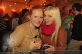 Fettn Festl - Krieglach - Sa 12.05.2012 - 343