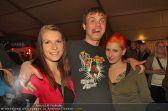 Fettn Festl - Krieglach - Sa 12.05.2012 - 346
