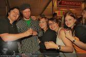 Fettn Festl - Krieglach - Sa 12.05.2012 - 349