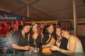 Fettn Festl - Krieglach - Sa 12.05.2012 - 376