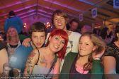 Fettn Festl - Krieglach - Sa 12.05.2012 - 385