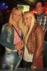 Fettn Festl - Krieglach - Sa 12.05.2012 - 430