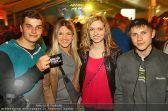Fettn Festl - Krieglach - Sa 12.05.2012 - 8