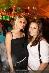 Fettn Festl - Krieglach - Sa 12.05.2012 - 86