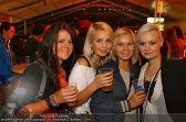 Fettn Festl - Krieglach - Sa 12.05.2012 - 9