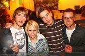 Fettn Festl - Krieglach - Sa 12.05.2012 - 92