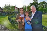 Eröffnung - Richardhof - Di 15.05.2012 - 2