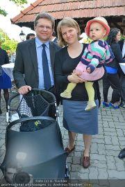 Eröffnung - Richardhof - Di 15.05.2012 - 28