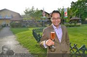 Eröffnung - Richardhof - Di 15.05.2012 - 3