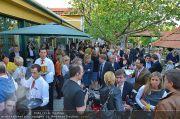 Eröffnung - Richardhof - Di 15.05.2012 - 31