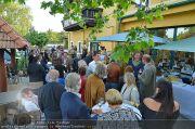 Eröffnung - Richardhof - Di 15.05.2012 - 32