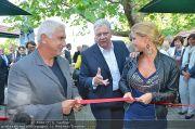 Eröffnung - Richardhof - Di 15.05.2012 - 44