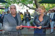 Eröffnung - Richardhof - Di 15.05.2012 - 45