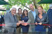 Eröffnung - Richardhof - Di 15.05.2012 - 46