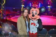 Premiere - Zirkus Louis Knie - Mi 16.05.2012 - 32