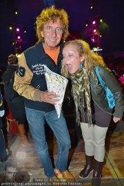 Premiere - Zirkus Louis Knie - Mi 16.05.2012 - 37