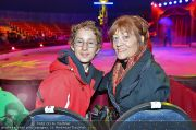 Premiere - Zirkus Louis Knie - Mi 16.05.2012 - 42