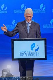 CGDC Kongress - Hilton Vienna - Fr 18.05.2012 - 100