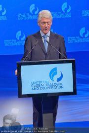 CGDC Kongress - Hilton Vienna - Fr 18.05.2012 - 101