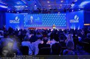 CGDC Kongress - Hilton Vienna - Fr 18.05.2012 - 103