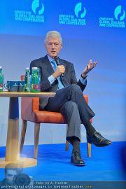 CGDC Kongress - Hilton Vienna - Fr 18.05.2012 - 12