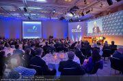 CGDC Kongress - Hilton Vienna - Fr 18.05.2012 - 13