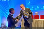 CGDC Kongress - Hilton Vienna - Fr 18.05.2012 - 137