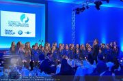 CGDC Kongress - Hilton Vienna - Fr 18.05.2012 - 143