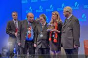 CGDC Kongress - Hilton Vienna - Fr 18.05.2012 - 149