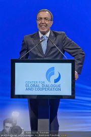 CGDC Kongress - Hilton Vienna - Fr 18.05.2012 - 154