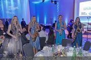 CGDC Kongress - Hilton Vienna - Fr 18.05.2012 - 184